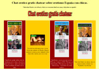 doctor online gratis chat mexico